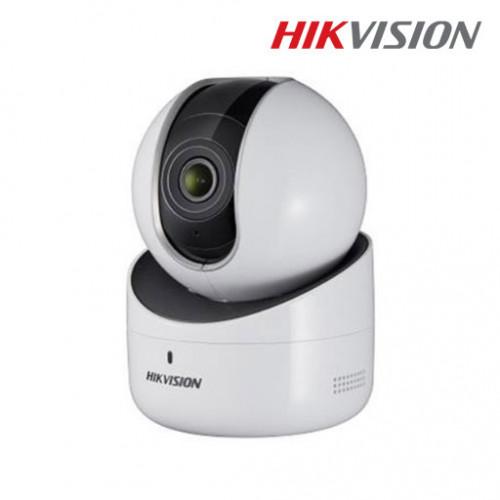 กล้องวงจรปิดHikvisionรุ่นDS-2CV2Q21FD-IW