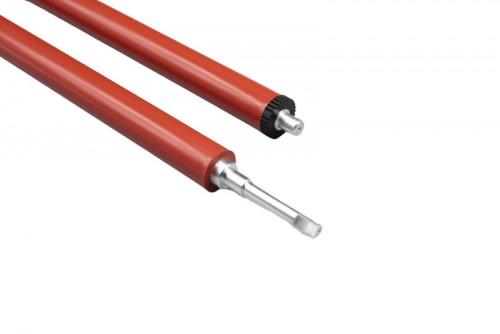 ลูกยางความร้อน HP Laserjet 1000/1150/1200/1300 Pressure Roller