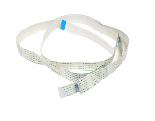 Epson LQ300Plus/300Plus II Cable Head