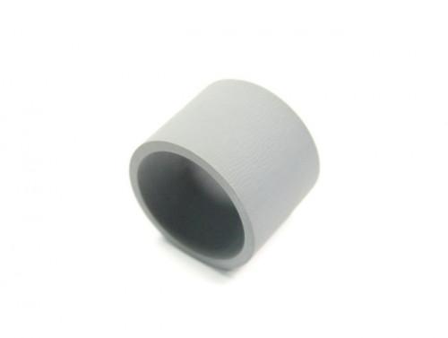 ลูกยางดึงกระดาษ Samsung ML1610/1640/20108/CLP300/SCX-4521