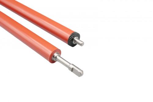ลูกยางรีดความร้อน HP Laserjet P1005/1006 Pressure Roller