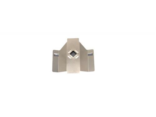 Epson LQ2190 Ribbon Mask แท้