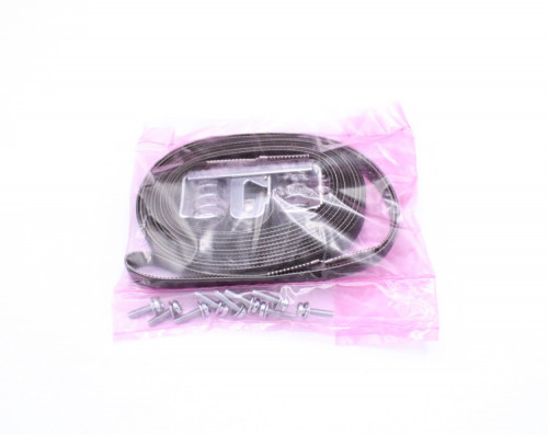 HP Designjet Z6100/Z6200 Carriage Belt 42 (แท้)