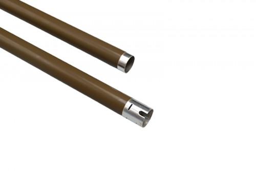 กระบอกเหล็กทำความร้อน Brother HL2240/MFC7360 Fuser Roller