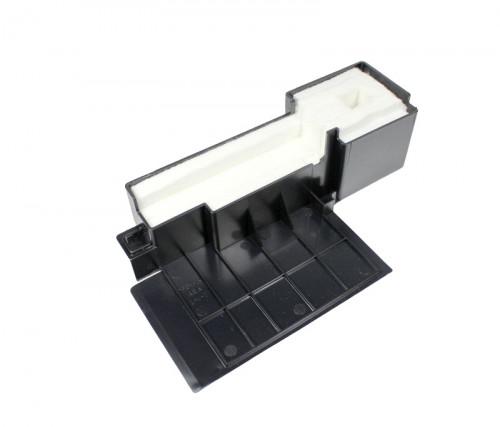 Epson L110/120/210/350 Ink Absorber Assy Original