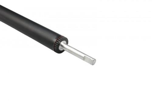ลูกยางรีดความร้อน  HP Laserjet M2727 Pressure Roller