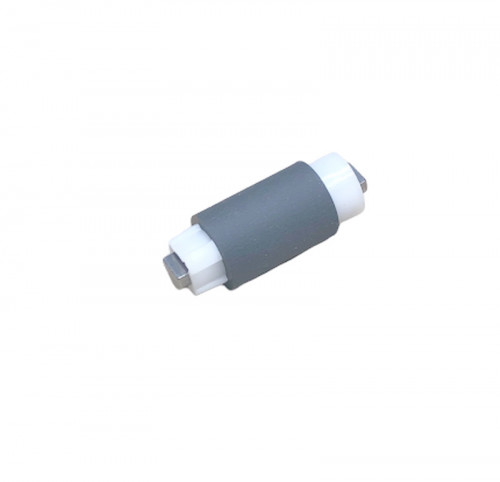 Samsung ML3310/3710 Cassette Separation Roller แท้