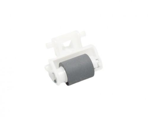 ชุดลูกยางแยกกระดาษแท้ Epson L110/210/350/550