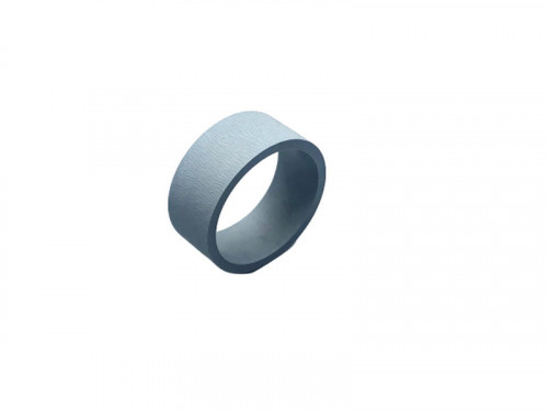 Epson L1300/T1100/ME1100 Pick Up Tire (แท้)