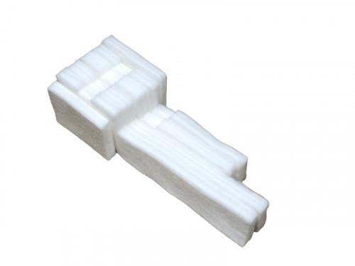 แผ่นซับหมึก Epson L110/210/300/455 Waste Ink Sponge ไม่มีกล่อง