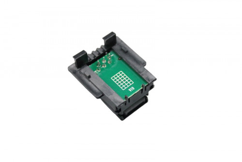 ชิปดรัม CT350876 Xerox DocuPrint CP305d /CM305df Drum Chip (20K)