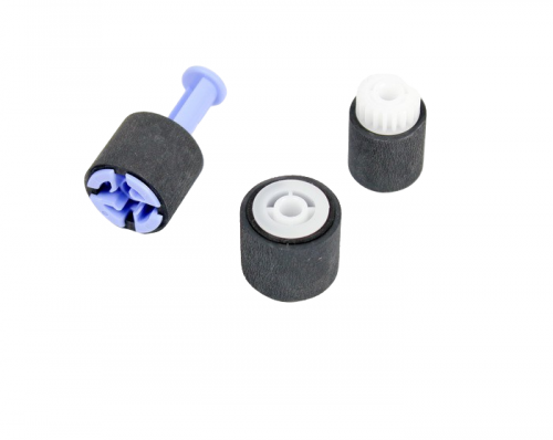 HP Laserjet P4014/4015 Roller Kits T1 Original