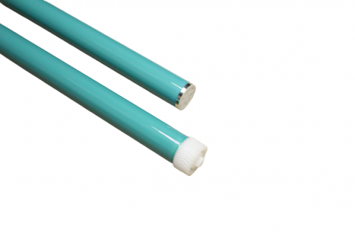 HP Laserjet 1010/1020/1022 OPC Drum (Q2612A )