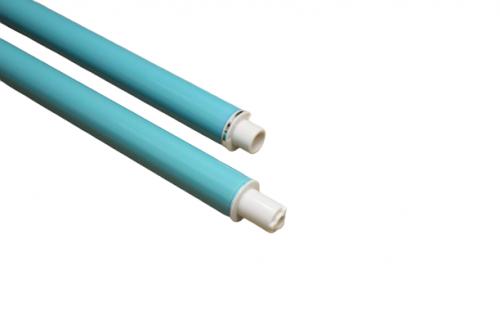 HP Color Enterprise M552/553/577 OPC Drum (CF360a)