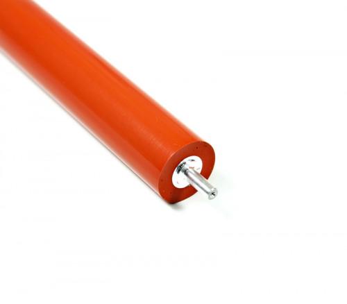 Brother MFC-L2700/HL2320 Pressure Roller