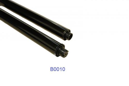 ฺBrother HL-4150CDN/4570CDW/MFC-9970CDW OPC Drum Korea