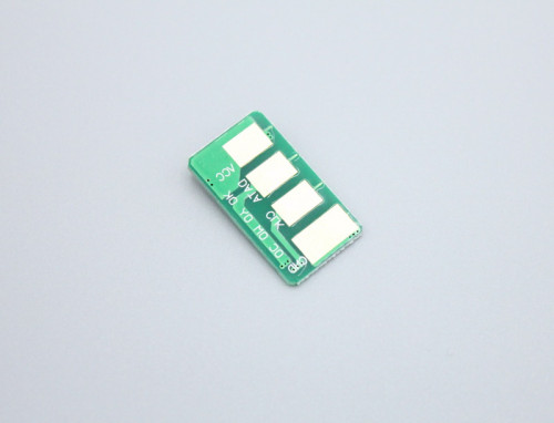 Xerox WorkCentre PE220 BK Toner Chip (3K)