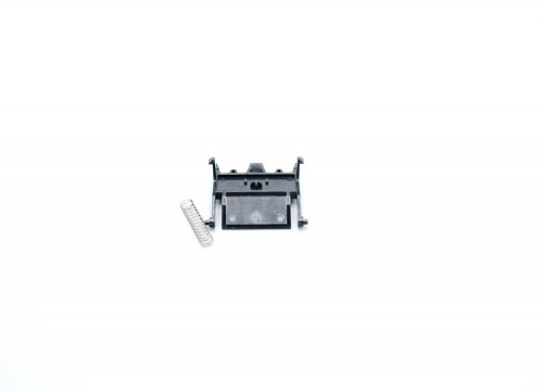 Brother HL5440/6180 Pad Assy