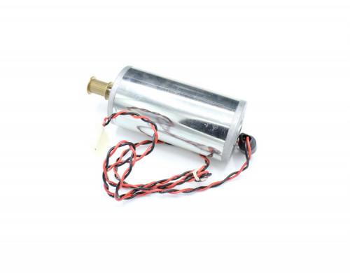 HP Designjet D5800 Motor Y (แท้)