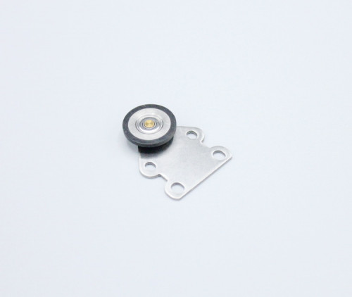 PSI PR9 PrintHead Wheel assy