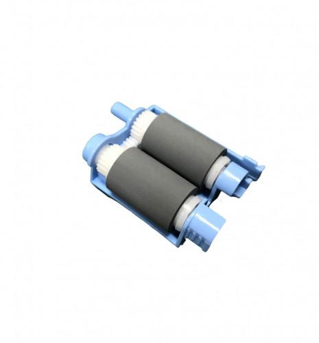 HP Laserjet ProM402/403/426 Feed Roller Assy Tray2