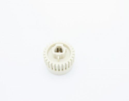 HP Laserjet Pro400/M401 Pressure Roller Gear