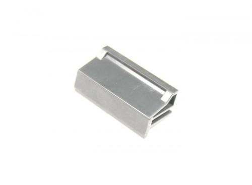 HP Laserjet Enterprise M506/527 Pad Tray1
