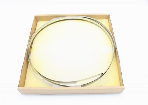 HP Designjet D5800 Encoder Strip W/Steel Plate