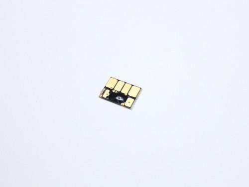 HP Designjet 500/800 Ink Chip (Magenta)