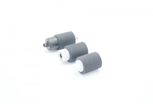 Kyocera FS1920/3820 Feed Roller Kit