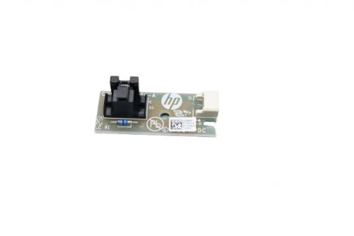 HP Designjet T120/520 Roller Disk Encoder Sensor แท้