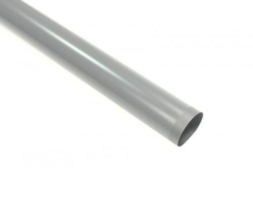 HP Laser ProM130/M203/M227 Fuser Film แท้