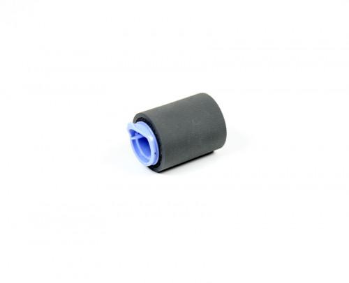 HP Laserjet Enterprise 600 Printer M601 Feed Separation Roller (Blue)