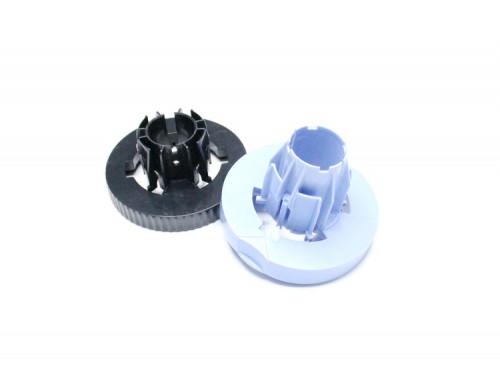 HP Designjet T120/520 Spindle Hub Kit