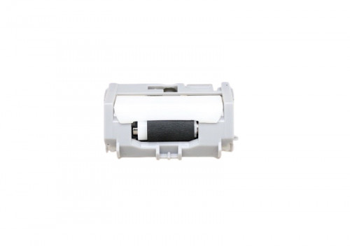HP Laserjet ProM402/403/MFP M426 Separation Roller Assy Tray2