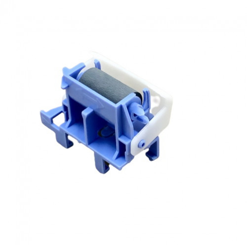 HP Laserjet Enterprise M607/608 Separate Roller Assembly Tray2
