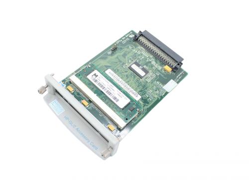 HP Designjet 500 GL2 Card (Used)