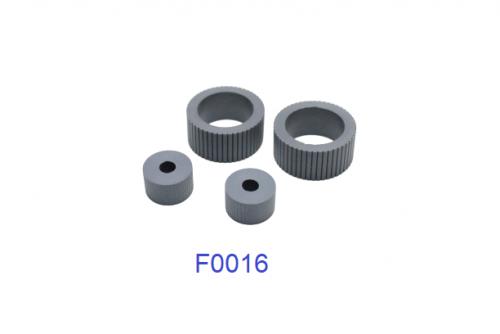Fujitsu FI 7600/7700 Pick roller tire kit