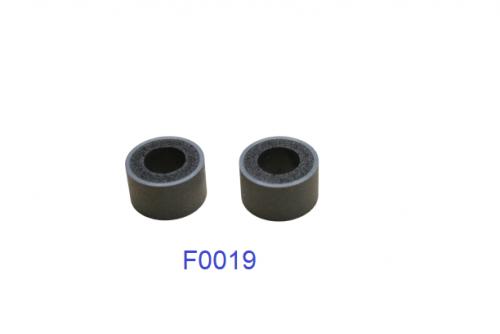 Fujitsu SP1120/1130 Brake Roller Tire Kit