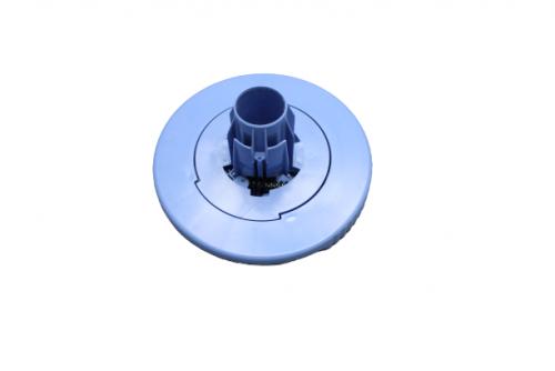 HP Designjet Z6100/6200 Spindle Hub Blue