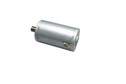 HP Designjet T770/T790/T2300/Z5200/Z5400 Scan Axis Motor Y(ORG)