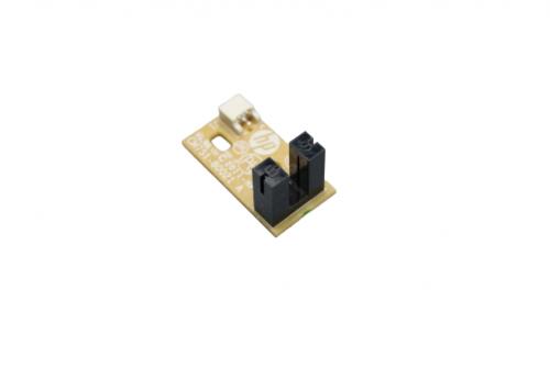 HP Designjet T120/520 Encoder Disk Sensor (แท้)