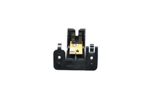 HP Designjet T120/520 Encoder Disk Sensor Tray