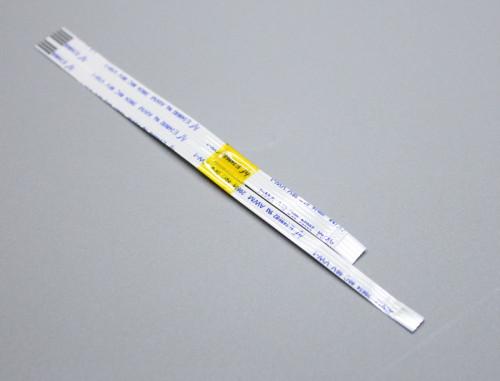 HP Designjet T120/520 FFC Paper Feed(ORG)