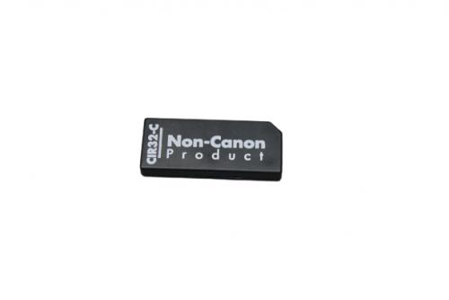 Canon IR C2620/C3200/C3220 Toner Chip(C-40K)