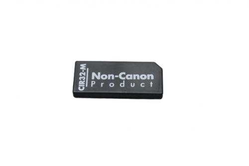 Canon IR C2620/C3200/C3220 Toner Chip(M-40K)