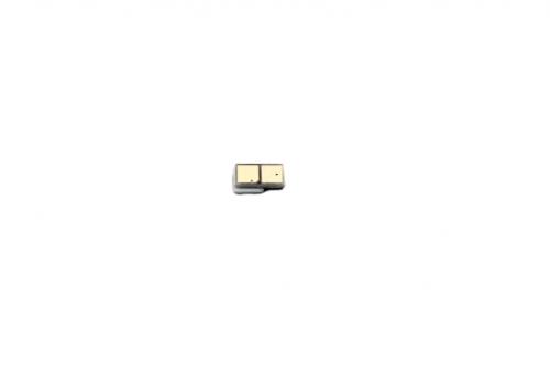 Canon IR ADV C3320/C3320/C3325 Toner Chip(NPG67-Y-19K)