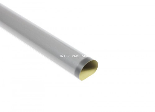 HP Laserjet 1000/1150/1200/1300 Fuser Film Grade A