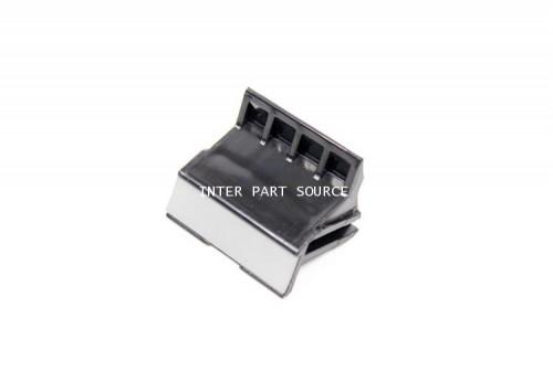 HP Laserjet 1010/1012/1011020 Separation Pad