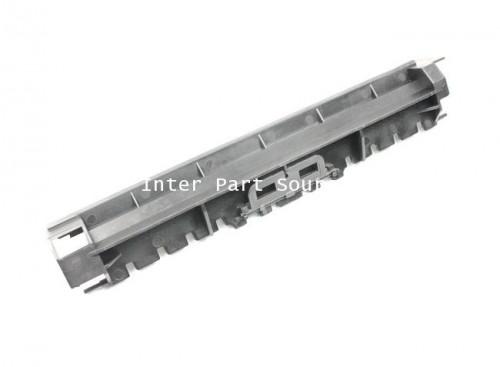 HP Laserjet 1160/1320 Upper Entrance Guide